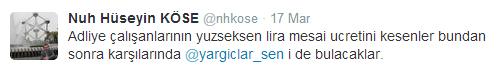 nuh_huseyin_kose_twit