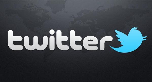 Adalet Bakanlığı'ndan twitter açıklaması
