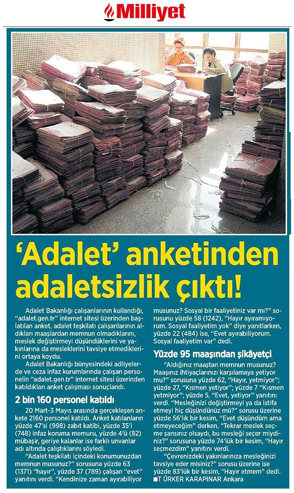 milliyet_23.05.2014